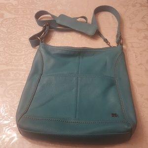The Sak Crossbody handbag